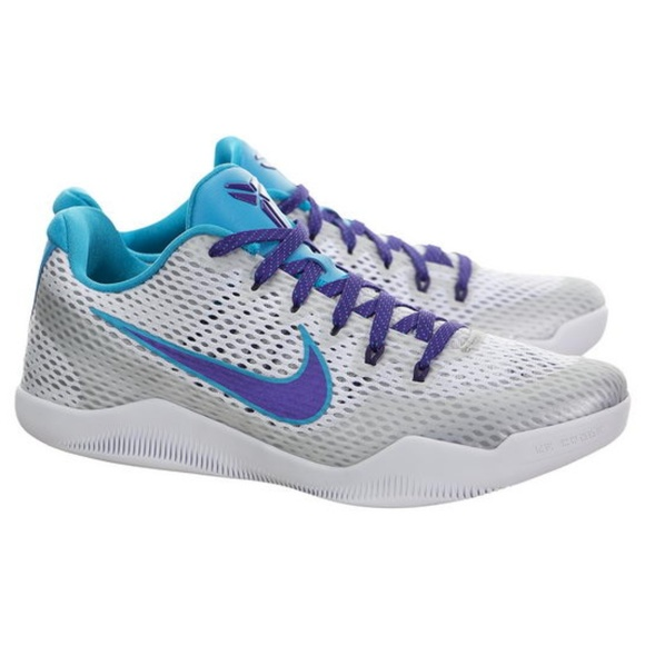 bd465c55fcae Nike Kobe XI 11 Draft Day Size 12 Shoes 836183-154